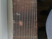 Радиатор медный за 7 000 тг. в Усть-Каменогорск