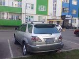 Lexus RX 300 2002 года за 5 500 000 тг. в Алматы – фото 5