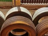 Покрышки с дисками от Тойеты 200 за 300 000 тг. в Уральск – фото 3