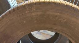 Покрышки с дисками от Тойеты 200 за 300 000 тг. в Уральск – фото 5