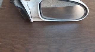Боковое зеркало за 10 000 тг. в Алматы