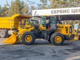 SDLG  SDLG LG956F 2020 года за 24 000 000 тг. в Кызылорда