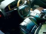 Jaguar S-Type 2002 года за 3 000 000 тг. в Караганда – фото 5