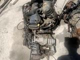 Двигатели на Пассат за 35 629 тг. в Шымкент