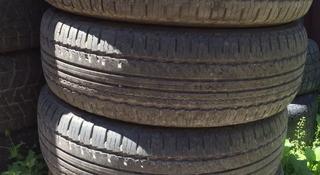 Летняя резина 235 75 r16 Nokian комплект за 55 000 тг. в Алматы
