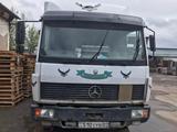 Mercedes-Benz  814 1995 года за 6 300 000 тг. в Алматы – фото 5