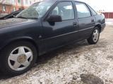 Opel Vectra 1993 года за 1 200 000 тг. в Актобе – фото 3