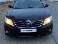 Toyota Camry 2010 года за 5200000$ в Атырау