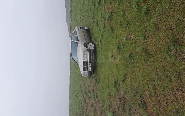 Mercedes-Benz E 260 1988 года за 800 000 тг. в Туркестан
