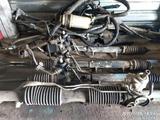 Рулевая рейка Фольксваген за 100 тг. в Талдыкорган
