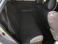 Lexus RX 300 2004 года за 6 400 000 тг. в Шымкент