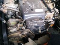Двигатель на Исузу бигхорн за 500 000 тг. в Алматы