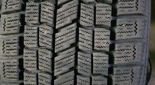 Зимнюю бу шину из Китая в хорошем состоянии. Размер 215/45/17 за 55 000 тг. в Алматы