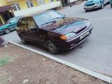 ВАЗ (Lada) 2114 (хэтчбек) 2013 года за 950 000 тг. в Тараз