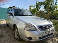 ВАЗ (Lada) 2171 (универсал) 2012 года за 1 800 000 тг. в Шымкент