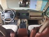 Land Rover Discovery 2000 года за 3 250 000 тг. в Алматы – фото 5