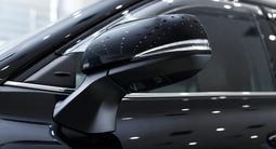 Toyota Highlander Luxe 2021 года за 33 000 000 тг. в Алматы – фото 5