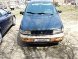 Mitsubishi Space Wagon 1997 года за 1 000 000 тг. в Семей