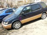 Mitsubishi Space Wagon 1997 года за 1 000 000 тг. в Семей – фото 3