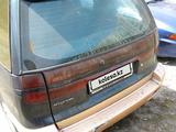 Mitsubishi Space Wagon 1997 года за 1 000 000 тг. в Семей – фото 4