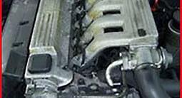 Контрактный дизельный двигатель из Германии без пробега по Казахстану за 200 000 тг. в Караганда