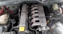 Контрактный дизельный двигатель из Германии без пробега по Казахстану за 200 000 тг. в Караганда – фото 2