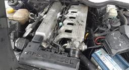 Контрактный дизельный двигатель из Германии без пробега по Казахстану за 200 000 тг. в Караганда – фото 3