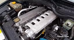 Контрактный дизельный двигатель из Германии без пробега по Казахстану за 200 000 тг. в Караганда – фото 4
