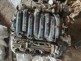 Моторы toyota за 55 000 тг. в Алматы – фото 2