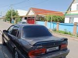 Mitsubishi Galant 1990 года за 490 000 тг. в Алматы