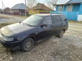 ВАЗ (Lada) 2111 (универсал) 2004 года за 450 000 тг. в Кокшетау