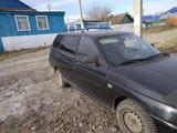 ВАЗ (Lada) 2111 (универсал) 2004 года за 450 000 тг. в Кокшетау – фото 3