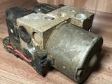Блок ABS за 5 000 тг. в Караганда – фото 2