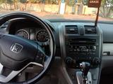 Honda CR-V 2011 года за 3 600 000 тг. в Актобе – фото 5