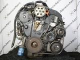 Двигатель HONDA J35A Контрактная  Доставка ТК, Гарантия за 313 500 тг. в Новосибирск – фото 2