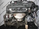 Двигатель HONDA J35A Контрактная  Доставка ТК, Гарантия за 313 500 тг. в Новосибирск – фото 5