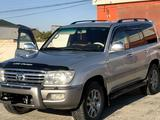 Toyota Land Cruiser 2006 года за 10 200 000 тг. в Актау – фото 3