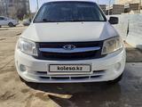 ВАЗ (Lada) Granta 2190 (седан) 2013 года за 2 000 000 тг. в Кандыагаш