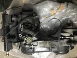 Двигатель на сузуки за 120 000 тг. в Алматы – фото 3