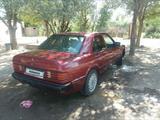Mercedes-Benz 190 1993 года за 850 000 тг. в Туркестан – фото 5