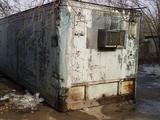 ABG  холодильник термоконтейнер 1993 года за 1 500 000 тг. в Жаркент – фото 4