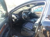 Audi Q7 2009 года за 10 000 000 тг. в Жезказган – фото 3
