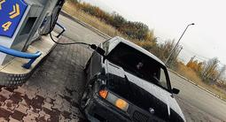 BMW 325 1992 года за 1 600 000 тг. в Петропавловск – фото 2