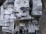 АКПП автомат коробка 2.0TSI за 310 000 тг. в Алматы