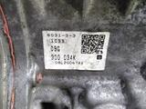 АКПП автомат коробка 2.0TSI за 310 000 тг. в Алматы – фото 2