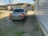 ВАЗ (Lada) Priora 2170 (седан) 2013 года за 2 200 000 тг. в Усть-Каменогорск – фото 3