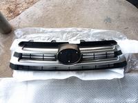 Решетка радиатора на Тойота за 1 000 тг. в Актау