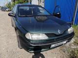 Renault Laguna 1994 года за 1 100 000 тг. в Петропавловск – фото 3