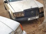 Mercedes-Benz E 230 1989 года за 900 000 тг. в Павлодар – фото 2