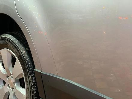 Subaru Outback 2009 года за 5 400 000 тг. в Шымкент – фото 17
